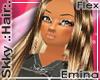 [S] Emina- Coca