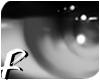 Silver | Eyes L