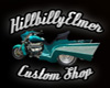 hillbillyelner shop t 2