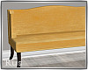 Rus: Costa dining bench