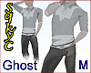 Modern Ghost Outfit 2