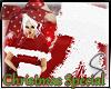 [Sev] Christmas Muffs