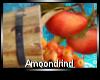 AM:: Apple Orchard Enh