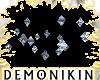 Ice Diamonds 2 DJ Light