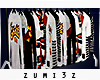 ZM| Clothing Rack