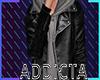 *A* Camilo's Jacket 2