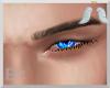 EC| Shawn Light Blue