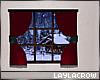 ☽ Window V1