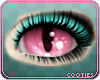 🍊 Cest | Eyes 1