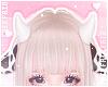 F. Cute Horns v6
