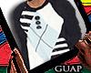 ₲ Papa's Sweater
