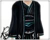 Kimono Sp II
