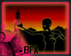 BFX BD Dark Mountains