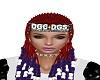DGS Drip Headband