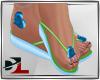 [DL]flip flops