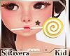 SR* Kid Paleta I