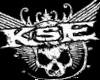 (Sp) KSE band-T {F}
