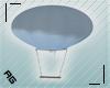 AG- Balloon Swing