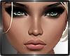Cami Skin