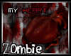 :ZM: He Ate My Heart