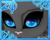Zatti 0.2 | Eyes