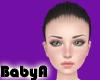 *BA Perfect Head 9