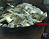 ϟ Barrel of Money
