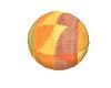 {xtn}beach ball