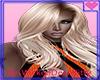 Florida  Blonde