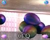 [CCQ]NY:Floor Balloons