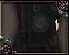 Wayward Witch Spellbook