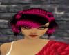 ~Z~ Kawai Pink Hi' Hair