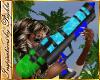 I~Water Gun Fight