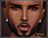 C' Skin Bryson 03!
