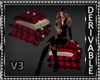 Christmas FloorPillowsV3