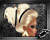 ~DV~Karmina Blond Hair
