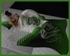 NZ Maori Design Blanket