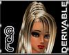 CdL Drv Lousana Hair