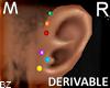 [bz] Lexx Ears R M DRV