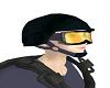 S.T.O.R.M. Helmet
