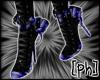 [Ph]RibbonBoots~BlueTyg~