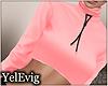 [Y] Anna hoodie 05
