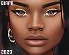 REQ: Caramel MH -Fixed