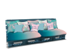 CD Badlands Couch