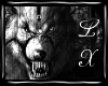 | Beware of the Wolf