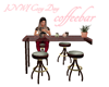 ]NW[ cozyday coffeebar