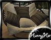 Lakeside Cuddle Chair