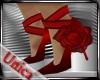 [U] Finezza Shoes