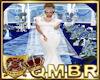 QMBR Wedding Anemony WPB