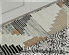 H. Baywood Entry Rug